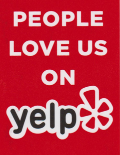 People love Bayside Tire & Auto on Yelp!
